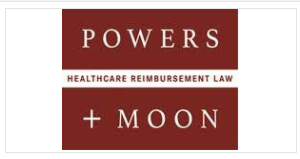 powers and moon