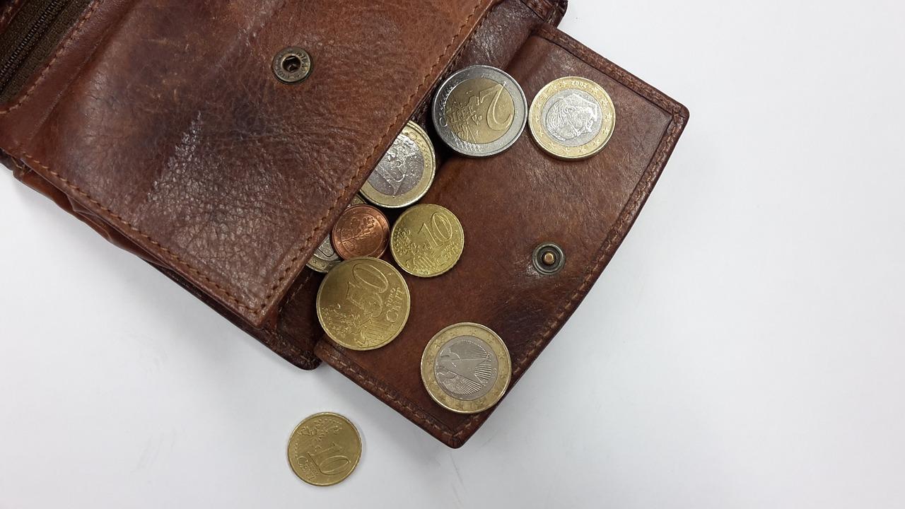 purse-1359848_1280.jpg