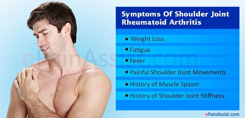 http://www.epainassist.com/images/Article-Images/Symptoms-Of-Shoulder-Joint-Rheumatoid-Arthritis.jpg