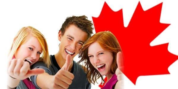 Chi tiết các khoản chi phí du học Canada bao nhiêu tiền Việt?