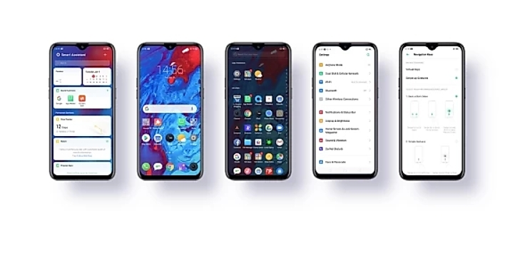 realme c2 specification and price