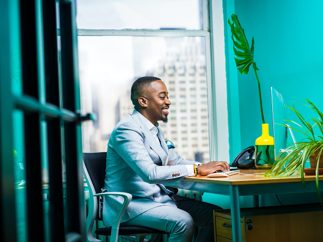 10 Steps to Start a Successful Small Business at Home and Grow it