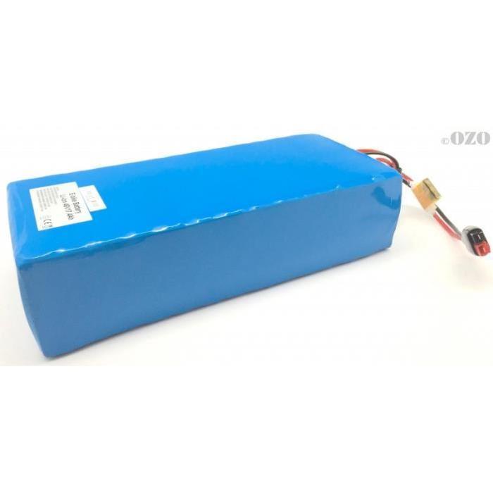 batterie-lithium-ion-generique-36v-14-5ah-pour-vel.jpg