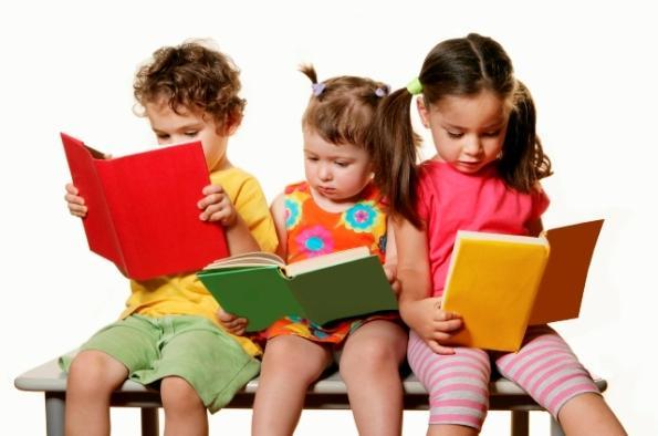 http://theendinmind.net/wp-content/uploads/2009/04/preschoolers.jpg
