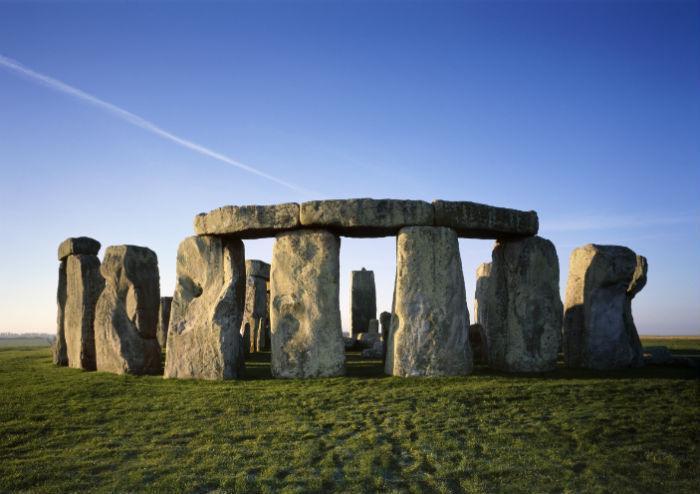 stonehenge_3726_13077.jpg