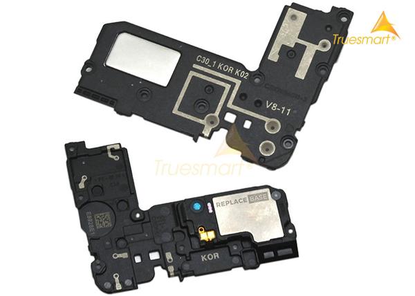 Thay loa trong Samsung Galaxy J5 Prime