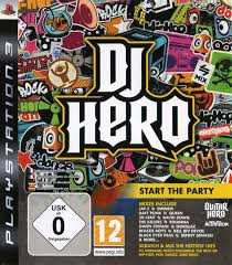 DJ Hero.jpeg