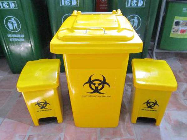 Diễn đàn rao vặt: Thiếu thùng rác y tế 15L nghiêm trọng tại các cơ sở y tế PgBMSeFx23SSfDfHb6yKVsbHTAbqYoIvZYMn3QPuWt9hp3lqOyPBjuIvexUEbLrP7CzFSY7kyKWWnhC6cP5aqD_w547ao5YL9TuCkJmjfBIkmgOyQ6jbQOhEU8zkO5rv55VZo81H