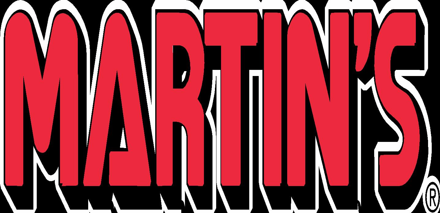 Martin_Stroked