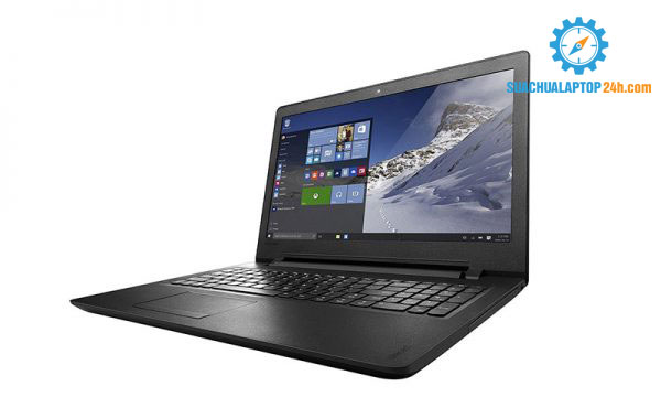 laptop-lenovo-7