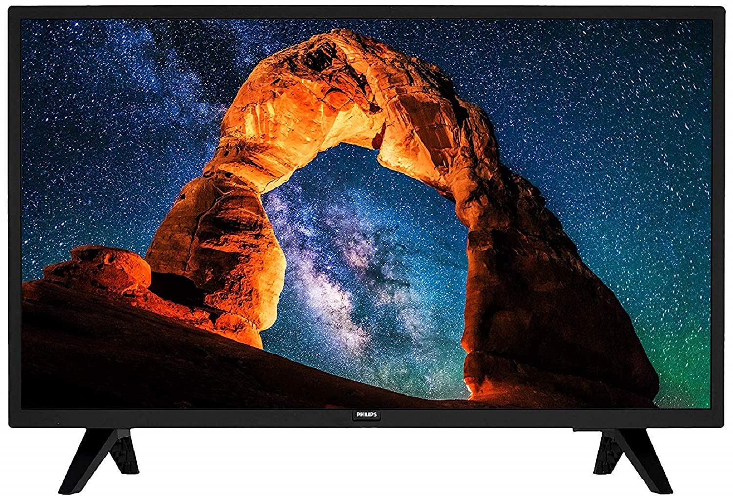 Philips 32PHT4233S/94 Best Smart TV
