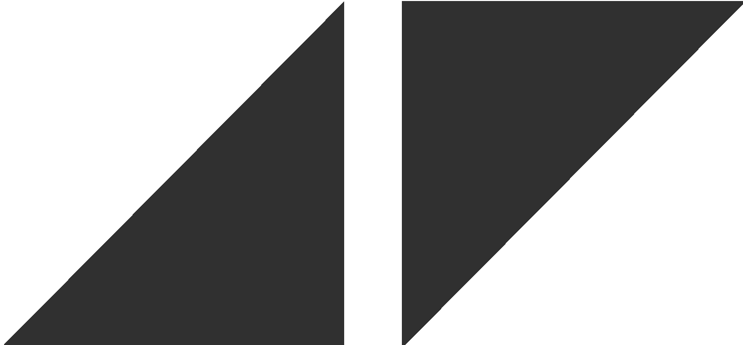 Avicii/Graphci%20Profile/Avicii_symbol_bl_update.pdf