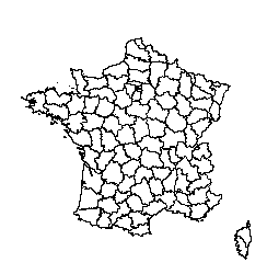Spatial Visualization with R - Part 2 - ( Working with ShapeFiles) 33