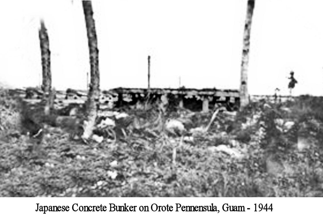 Orote Pennensula Guam.jpg