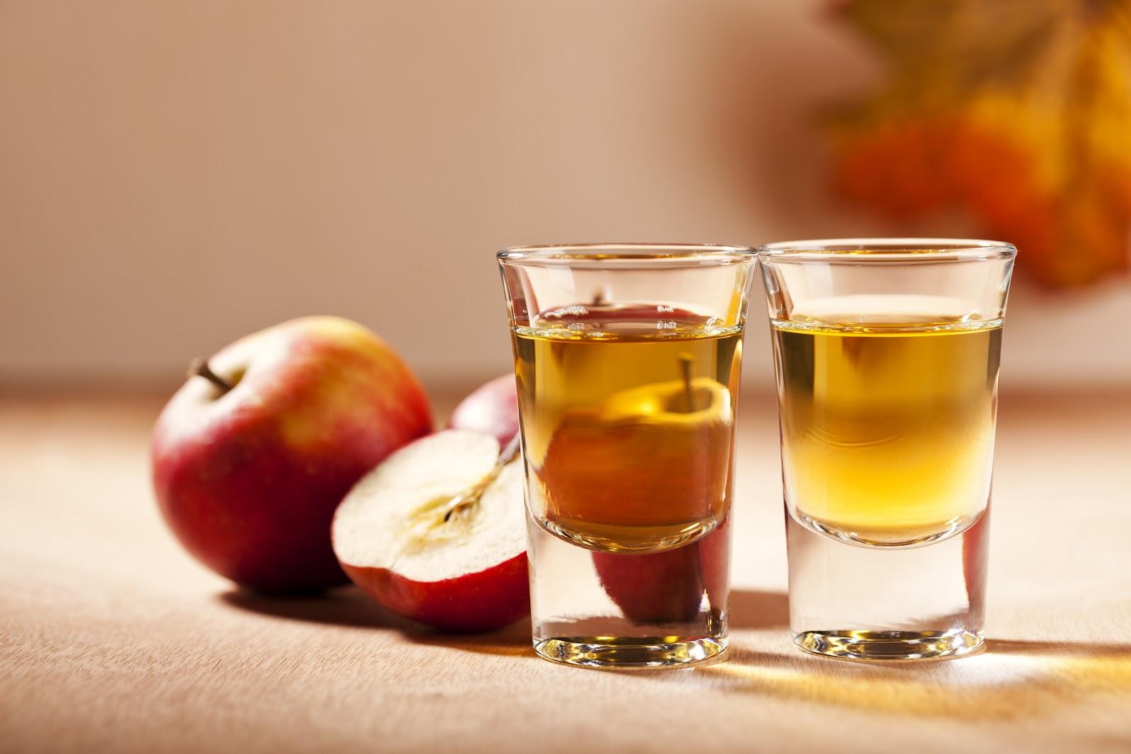 Biết được những công dụng của giấm táo, bạn chắc chắn sẽ sở hữu ngay 1 chai! - Ảnh 3