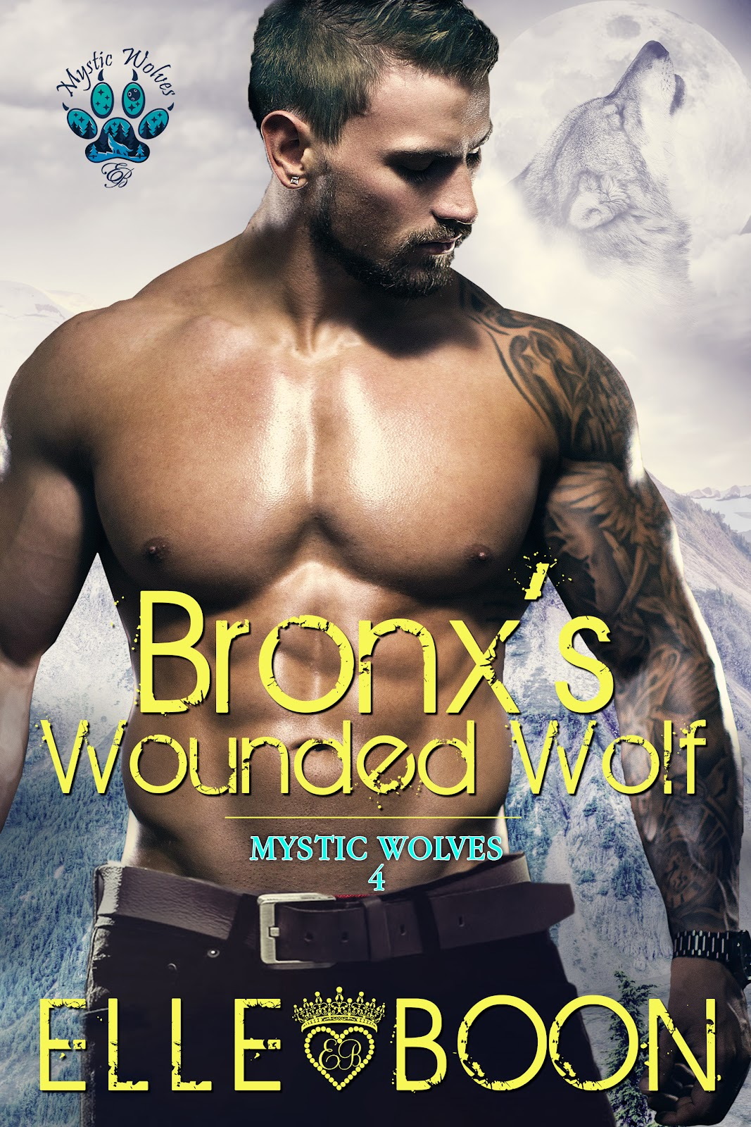 Bronx'sWounded Wolf-HighRes.jpg