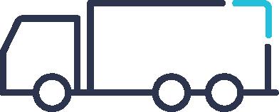 Uma imagem contendo desenho, placar  Descrição gerada automaticamente