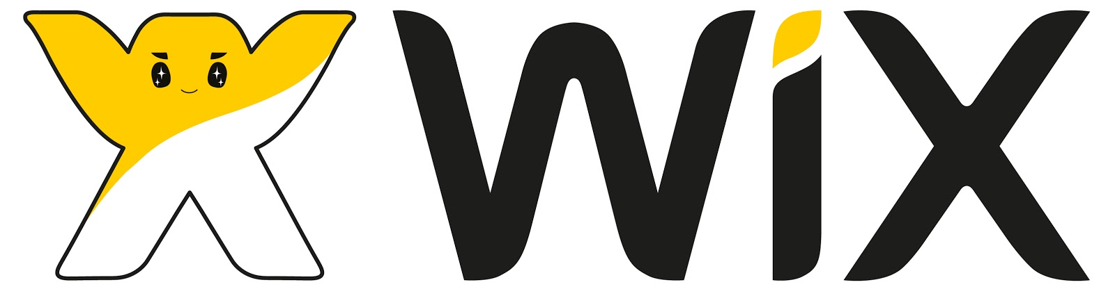 wixlogo.jpg