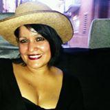 Katherine Yael Vera Torres