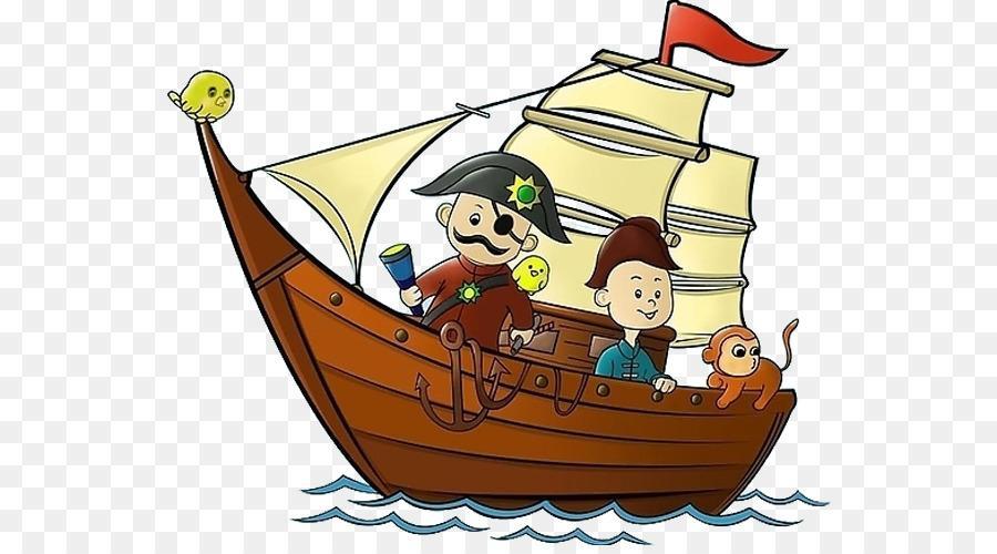 Résultats de recherche d'images pour «pirate ship cartoons»