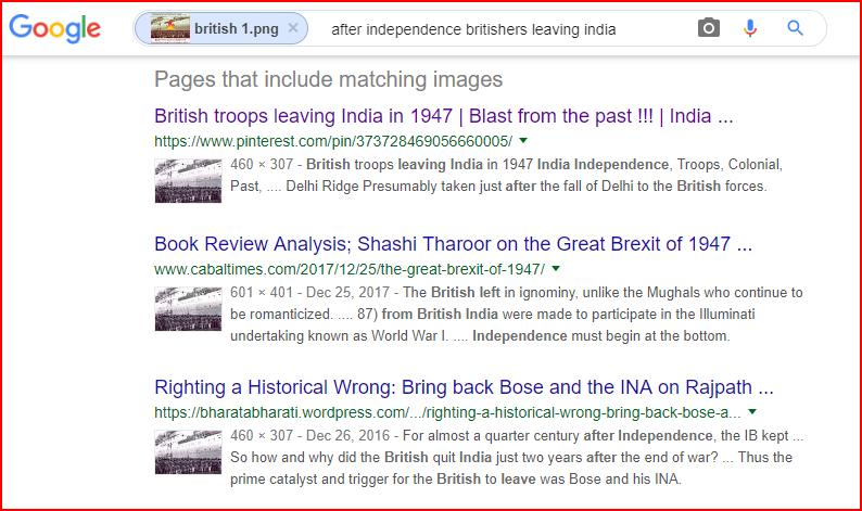 C:\Users\parthiban\Desktop\british 3.png
