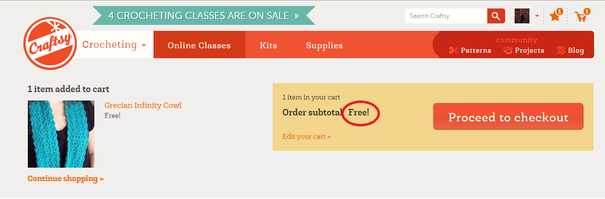 proceed to checkout.png