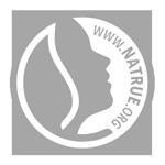 www.natrue.org logo