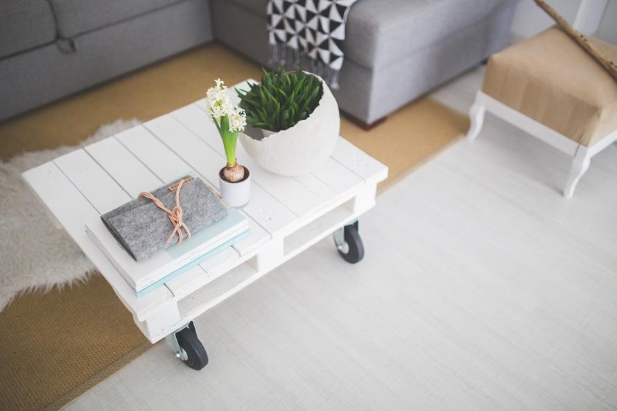 table-white-home-interior-large.jpg