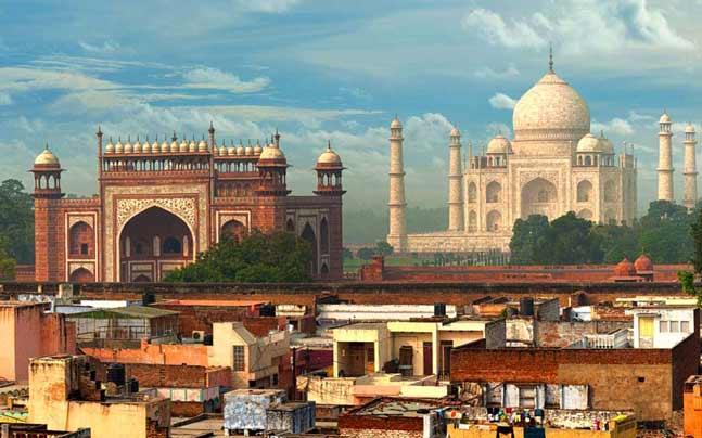 3) Agra.jpg