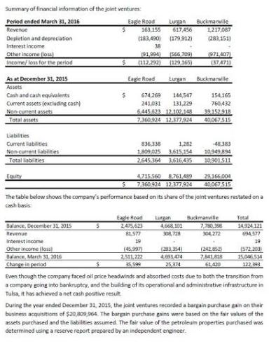 JCO_financials.png
