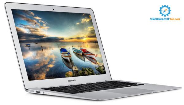 laptop-sony-5