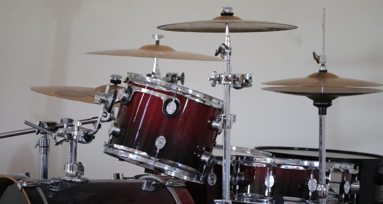 cheap cymbal stands (1)