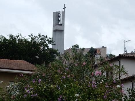 Santuario di S.Maria di Betlem