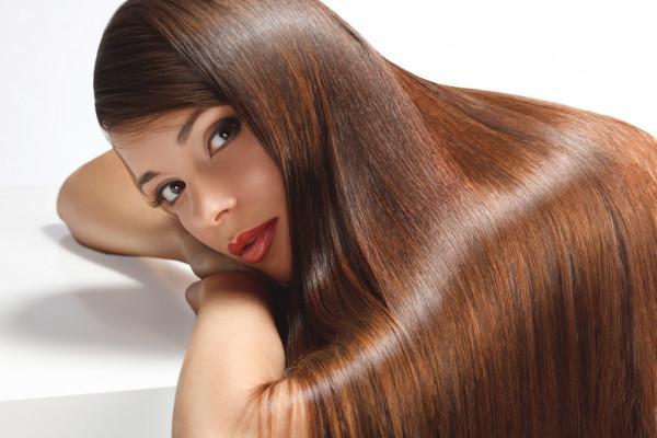 Красивые волосы картинки, стоковые фото Красивые волосы   Depositphotos