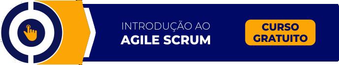 Introdução ao agile scrum gratuito