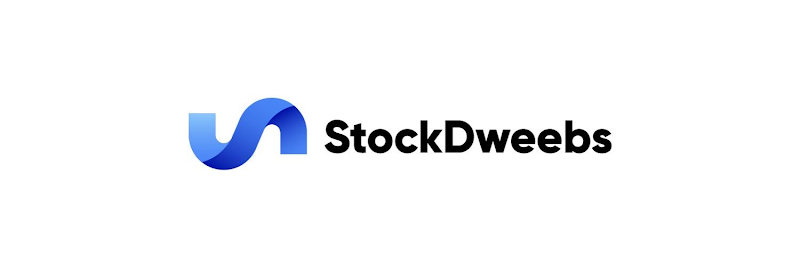 StockDweebs Review