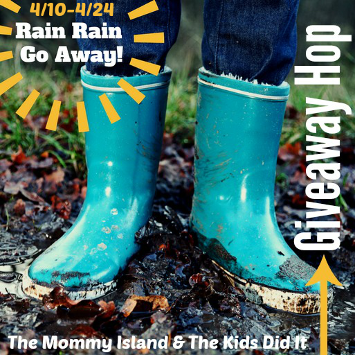 http://thekidsdidit.com/2017/11/3rd-annual-rain-rain-go-away-giveaway-hop-sign-ups/