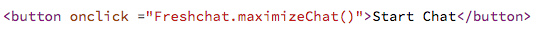 Maximize code.png