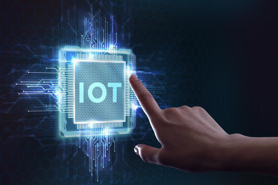 Council Post: Keeping Your Smart Home Secure: 14 Tips To Help Protect IoT Devices