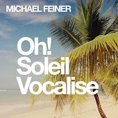 Oh! Soleil Vocalise