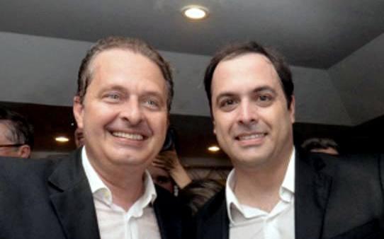 Eduardo-e-Paulo-Câmara.jpg