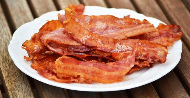 sms-630-bacon-plate-shutterstock-630w.jpeg