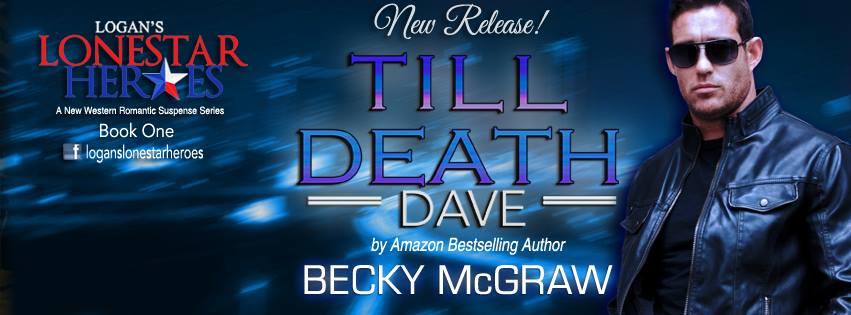 BT till death banner.jpg