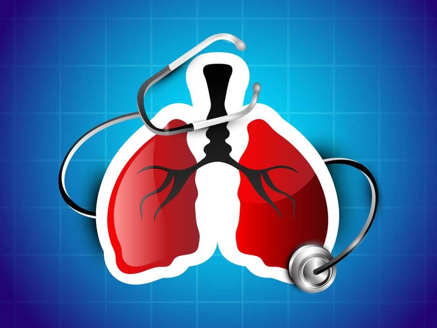 life-insurance-organ-transplant