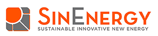 Sinenergy Holdings Pte Ltd is among the best energy companies in Singapore