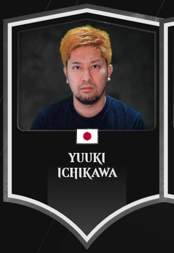 C:UsersJosef JanákDesktopMagicStředeční VýhledyStředeční Výhledy 13Yuuki Ichikawa.png