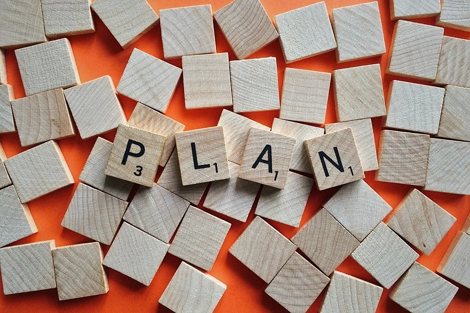 Avoid making this mistake with your goals and plans
