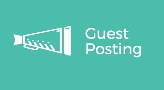 Dịch vụ seodinh cung ứng Dịch vụ Guest Posting cao