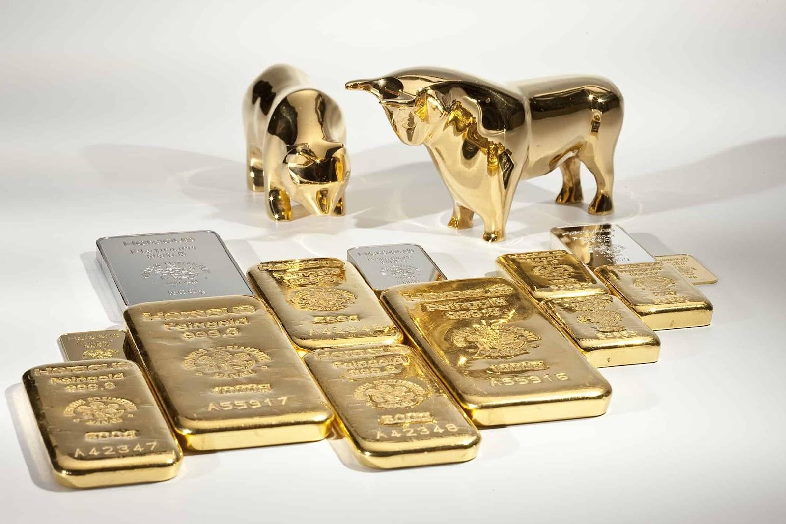 """Résultat de recherche d'images pour """"investissement d'or"""""""
