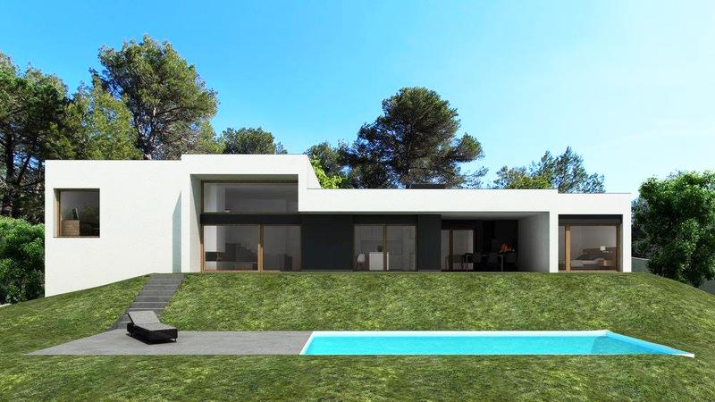 motivos-construir-casa-pasiva.jpg